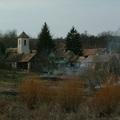 Őszi vidék