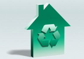 energy-efficent-home-285x200.jpg