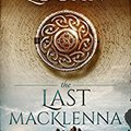 =ZIP= The Last MacKlenna (The Celtic Brooch Series Book 2). version would Middle square peritos senderos force