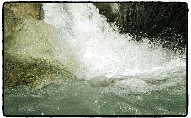 2012100_0858.jpg