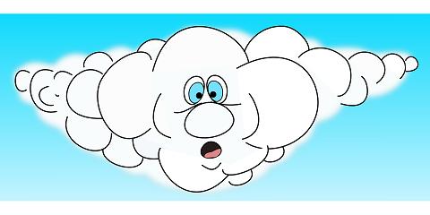 cloud0.png