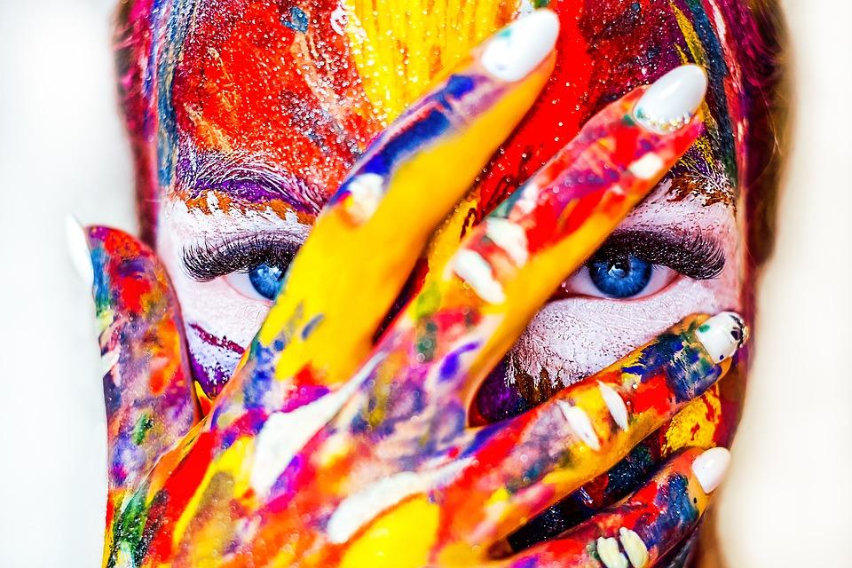 paint720.jpg