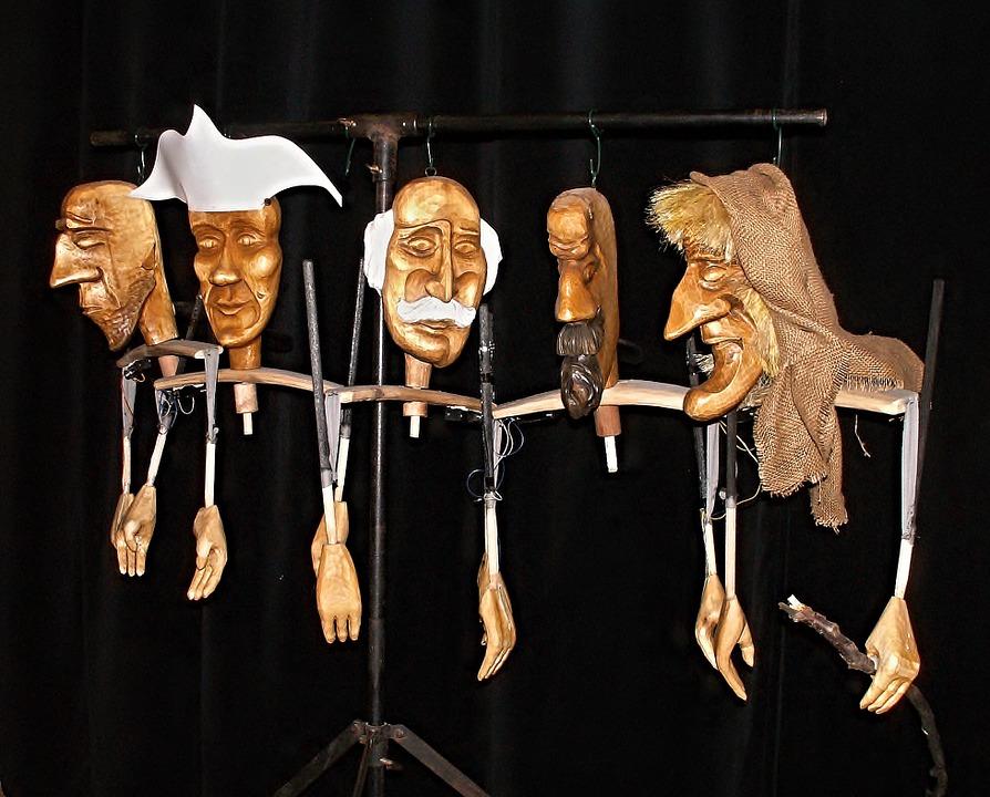 puppets.jpg
