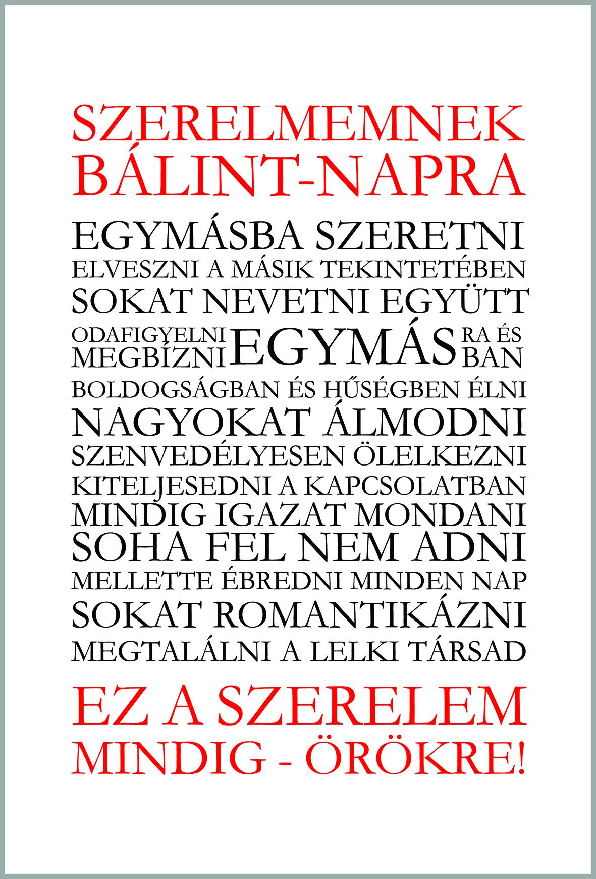 valentin-2018-borito-eleje.jpg