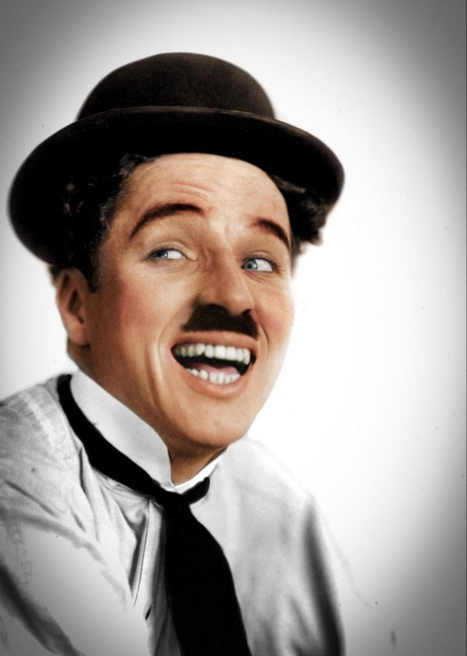 charles_chaplin_colorized_by_northone-d899hzo.jpg