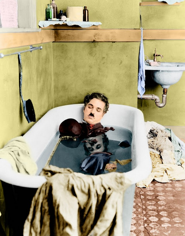 interesting_colorized_photos_of_charlie_chaplin_in_the_1910s-30s_286_29.jpg