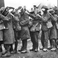 EXTRA tartalom 1. - I. világháború a harcmezőn