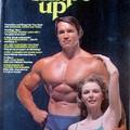 Muszkli magazinok a hetvenes évekből
