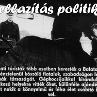 Régi magyar diafilmek 5. - A kapitalisták módszerei