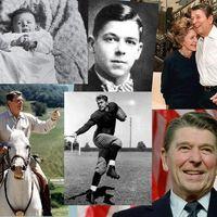 Napi Reagan - 224