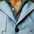 Vintage férfidivat