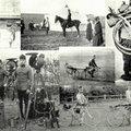 Érdekességek a századelő Magyar Katonai Közlönyéből