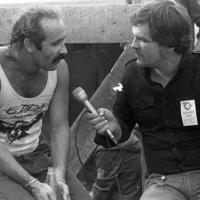 Olvasnivaló - 41. Miskolci Rockfesztivál, 1983