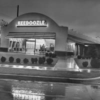 KEEDOOZLE - Az automata bolt