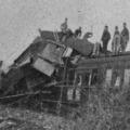 Magyar vasúti balesetek 3 - Egy előre megjósolt katasztrófa