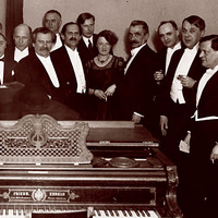 Retrospektív 2016 - Magyar szekció
