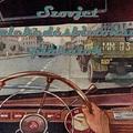 Szovjet közlekedésbiztonsági plakátok