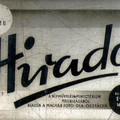 Régi magyar diafilmek 9. - Híradó 1953.