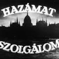Régi magyar diafilmek - 38