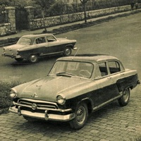 Erről szólt 60 éve az Autó-Motor