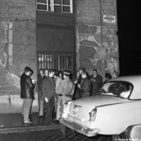 Razzia 1972