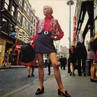 London 1968-70