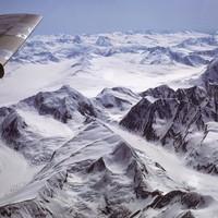 Alaszka 1982