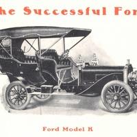 Az amerikai autó története katalógusokban 1.