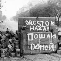 Hírek és álhírek '56-ról az emigráns magyar sajtóban
