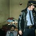 Harlemi narkórazzia - 1978