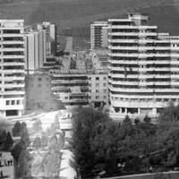 Olvasnivaló - 5. A gyulafehérvári házköltöztetés