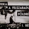Régi magyar diafilmek 29.