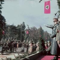 A II. világháború krónikája - 1939 szeptember - 2.