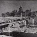 Volt egyszer egy híd - a Kossuth híd építési naplója