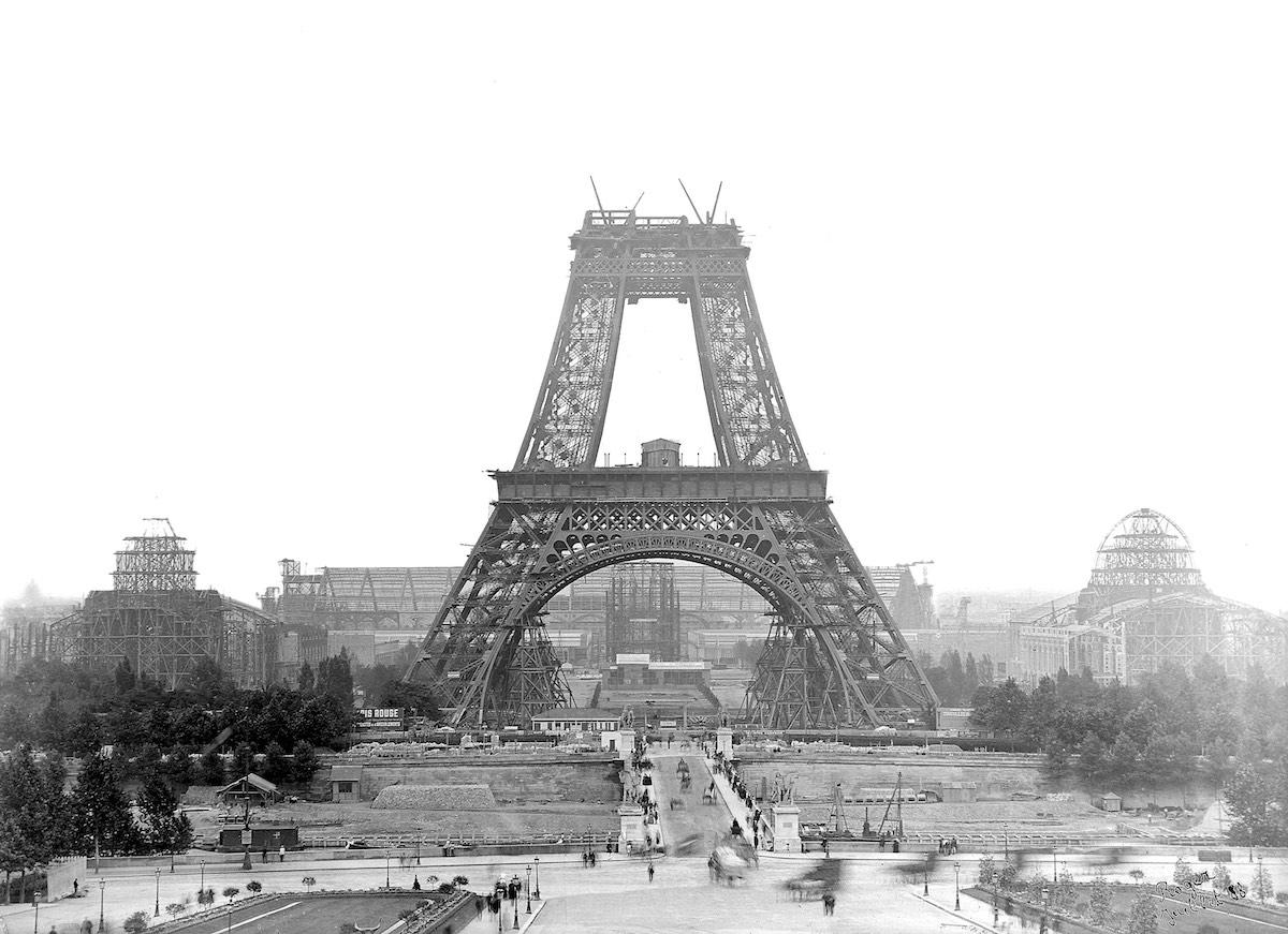 landmarks-1.jpg