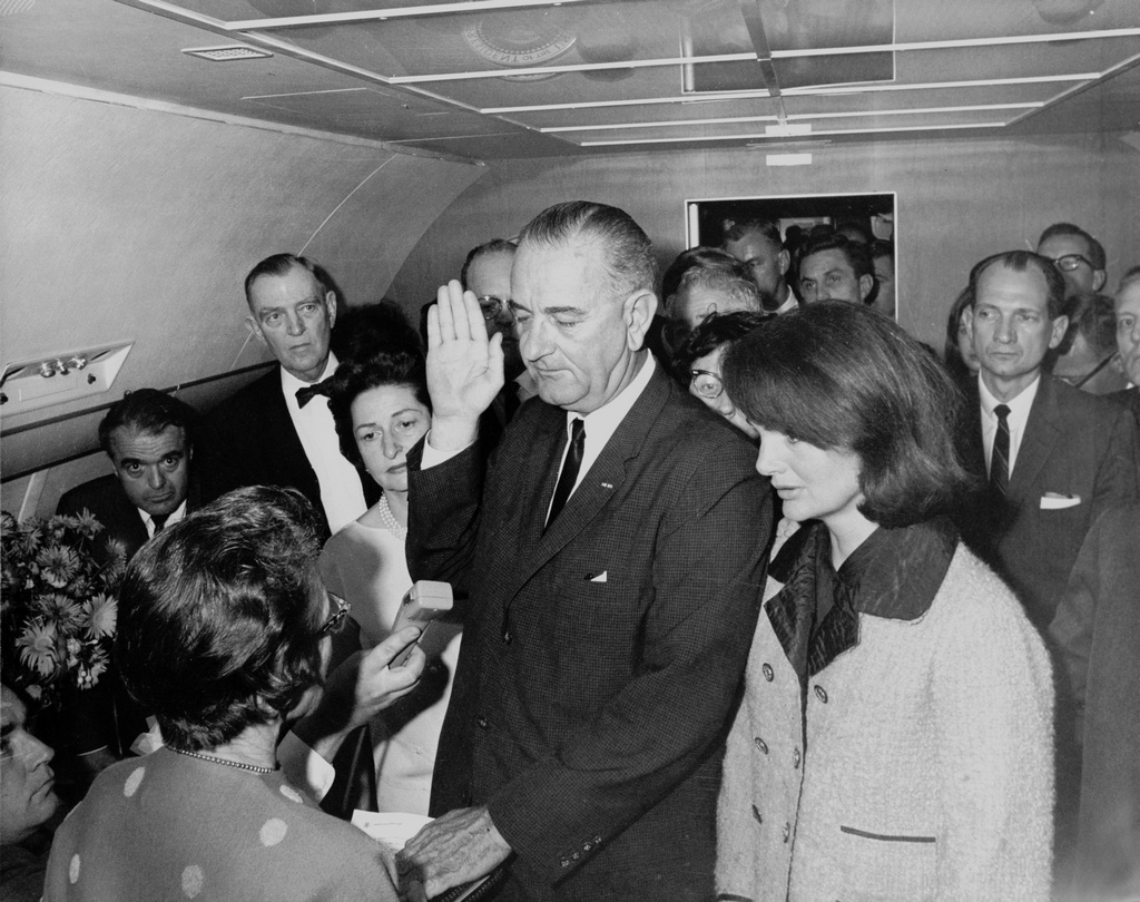 lyndon_b_johnson_taking_the_oath_of_office_november_1963.jpg
