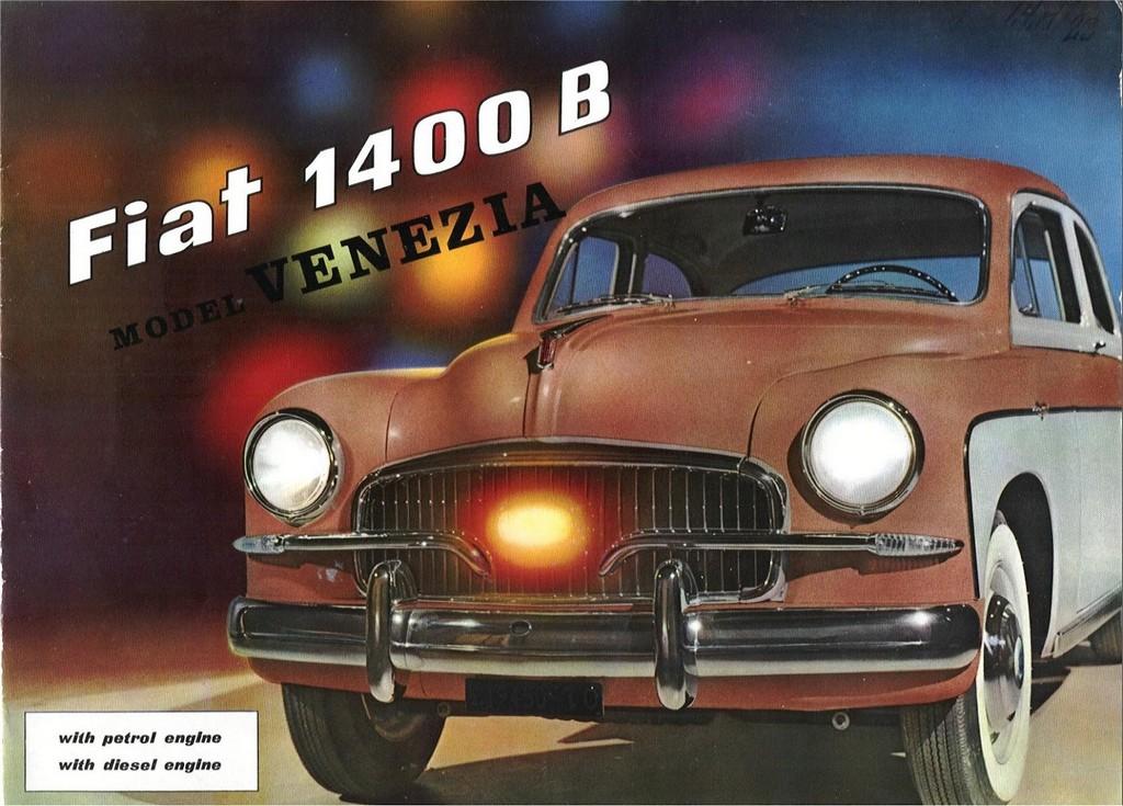 1956-fiat-1400-b-model-venezia-1.jpg