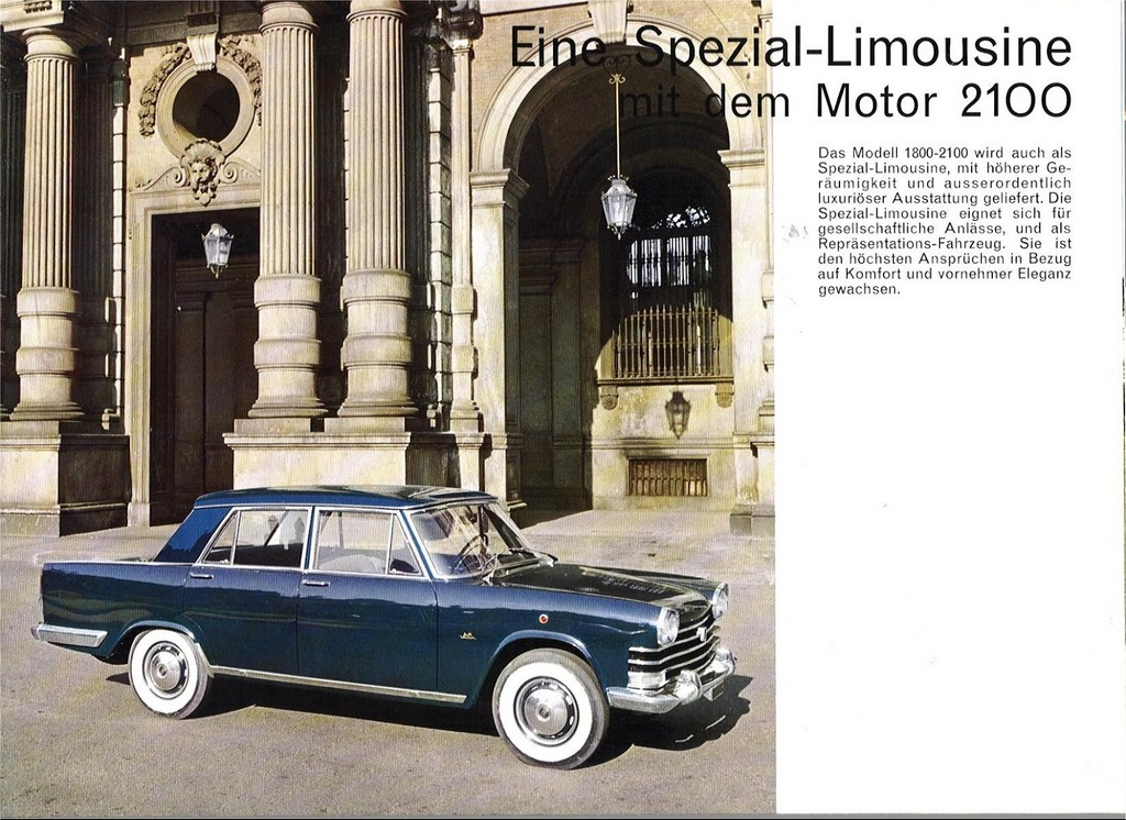 1959-1961-fiat-1800-2100-09.jpg