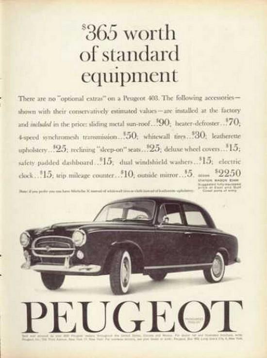 1961-peugeot-403-sport-sedan-2.jpg