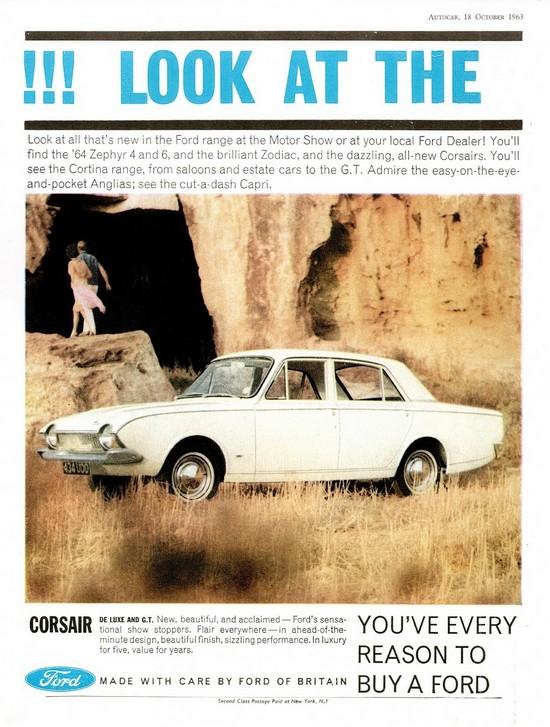 1964-ford-uk-p11.jpg