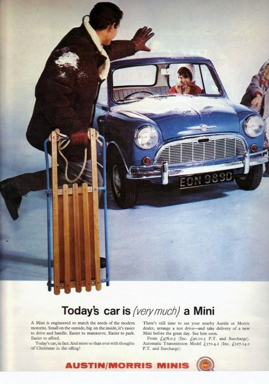 1966-austin-mini.jpg