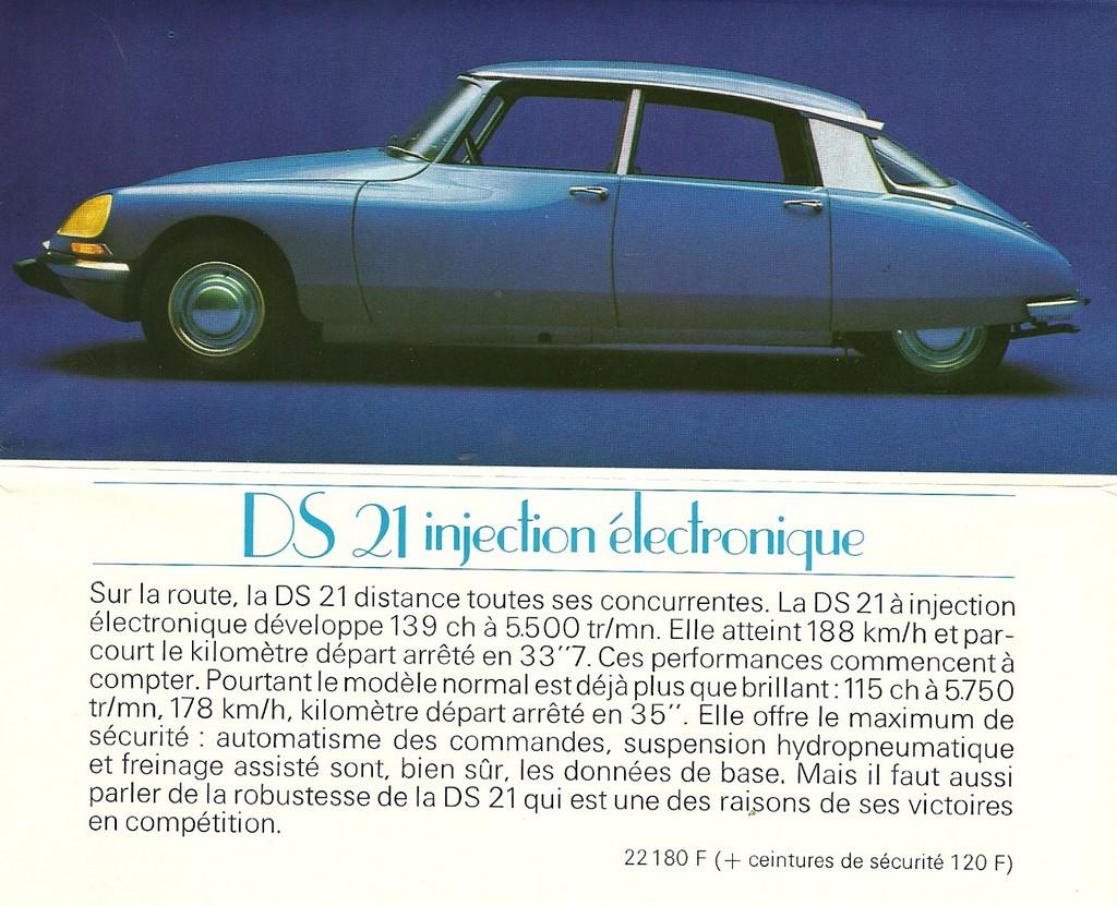 1970-citroen-ds-21.jpg