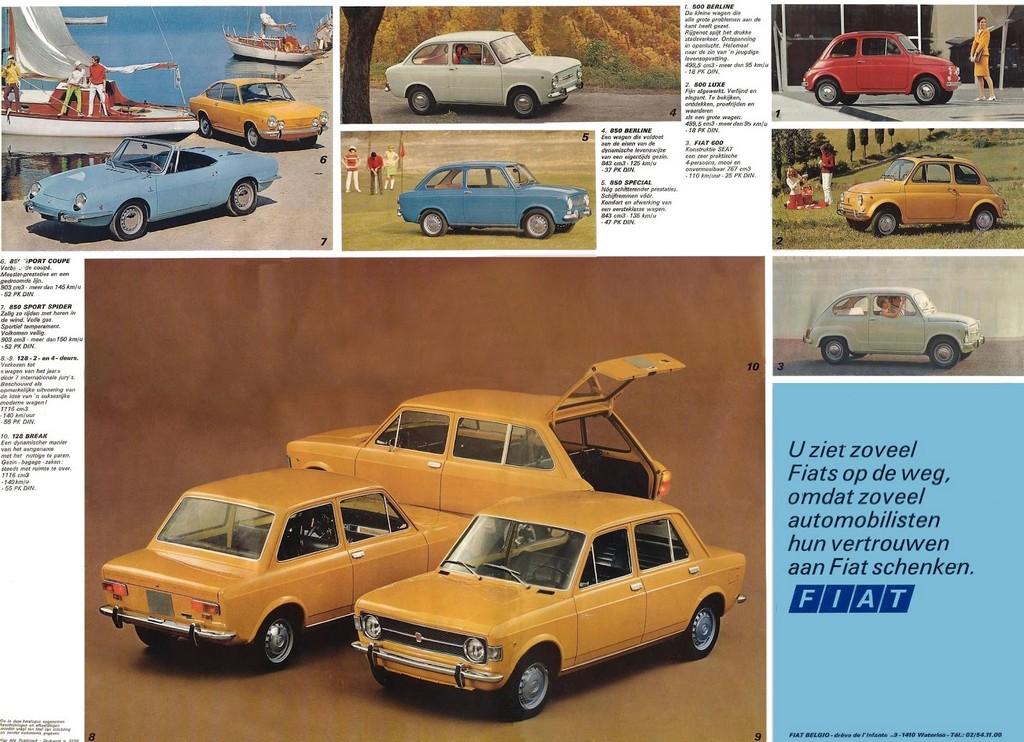 1970-fiat-models-01.jpg