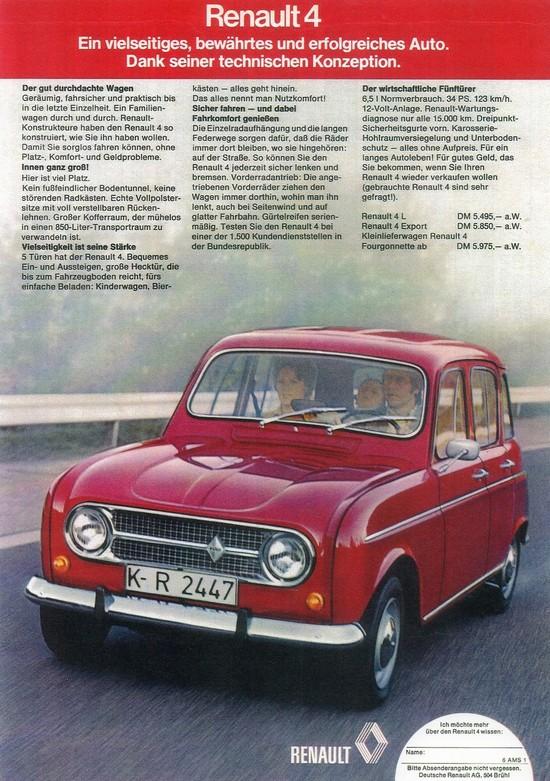 1973-renault-4-germany.jpg