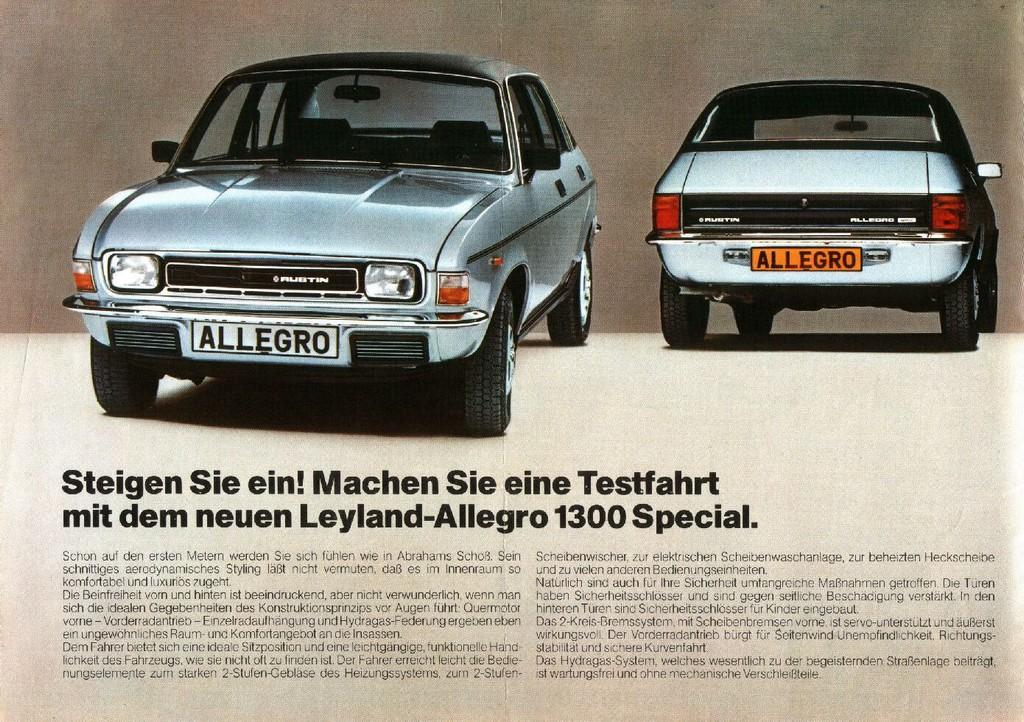 1977-austin-allegro-1.jpg