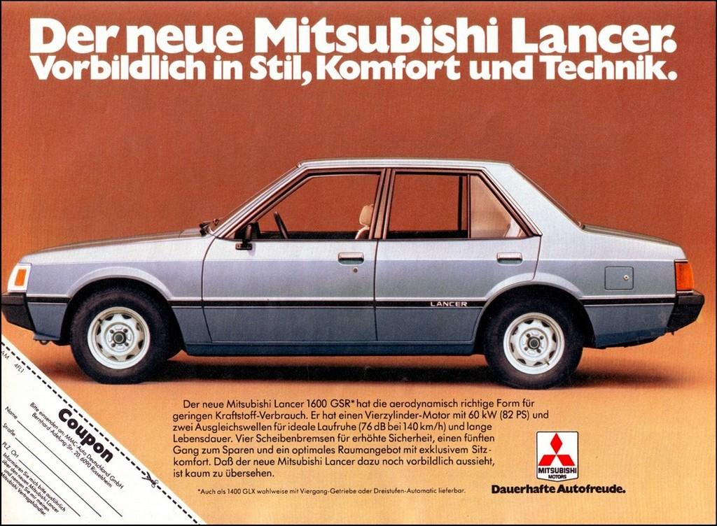 1979-mitsubishi-lancer.jpg