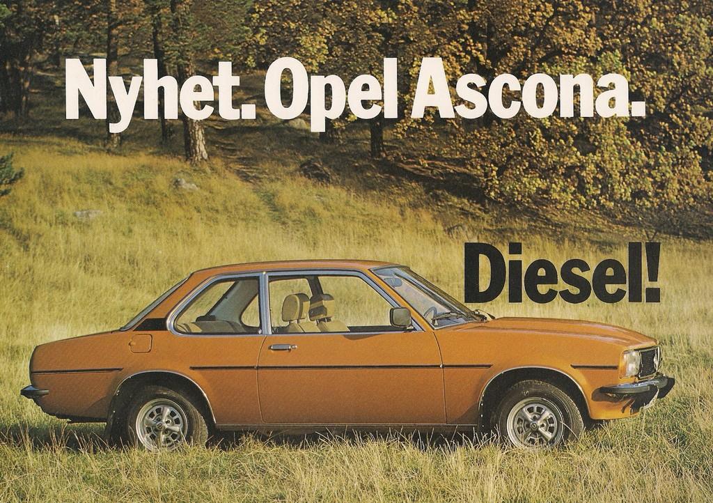 1979-opel-ascona-diesel-norway.jpg