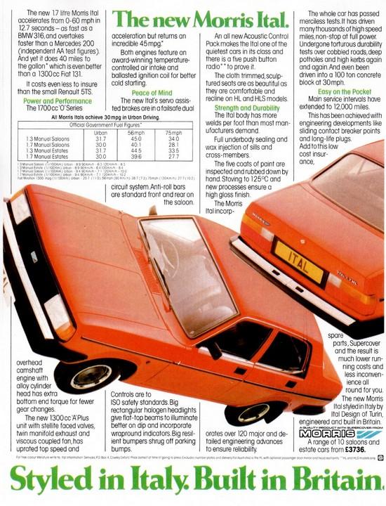 1981-morris-ital.jpg