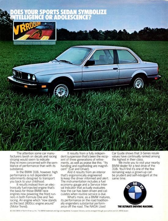 1984-bmw-318i.jpg