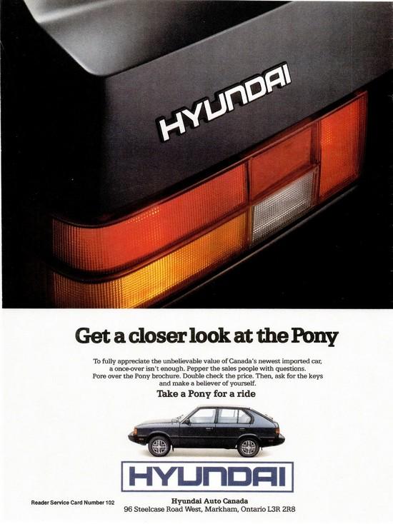1984-hyundai-pony-canada-2.jpg